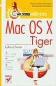 Suma Łukasz - Mac OS X Tiger Ćwiczenia praktyczne