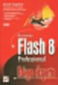 Vogeleer David - Macromedia Flash 8 Professional. Księga eksperta
