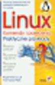 Lal Kazimierz, Rak Tomasz - Linux Komendy i polecenia. Praktyczne przykłady