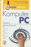Danowski Bartosz - Komputer PC Ćwiczenia praktyczne