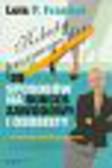Frankel Lois P. - Kobiety przejmują ster. 99 sposobów na sukces zawodowy i osobisty
