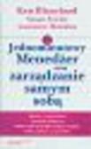 Blanchard Ken, Fowler Susan, Hawkins Laurence - Jednominutowy Menedżer oraz zarządzanie samym sobą