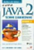 Horstmann Cay, Cornell Gary - Java 2 Techniki zaawansowane