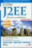 Alur Deepak, Crupi John, Malks Dan - Core J2EE Wzorce projektowe