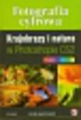 Sheppard Rob - Fotografia cyfrowa. Krajobrazy i natura w Photoshopie CS2