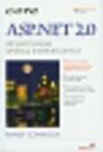 Connolly Randy - ASP.NET 2.0. Projektowanie aplikacji internetowych
