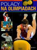 Lipoński Wojciech, Lipoński Seweryn - Polacy na olimpiadach