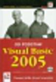Willis Thearton, Newsome Bryan - Visual Basic 2005 Od podstaw