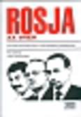 Rosja XX wieku. Od utopii komunistycznej do rzeczywistości globalistycznej