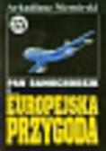 Niemirski Arkadiusz - Pan Samochodzik i Europejska przygoda 35
