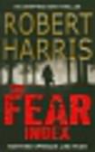 Harris Robert - Fear Index