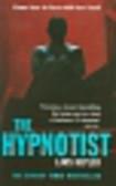 Kepler Lars - Hypnotist