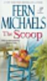 Michaels Fern - Scoop