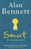 Bennett Alan - Smut