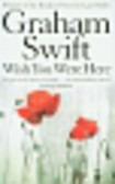 Swift Graham - Wish You Were Here