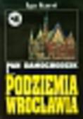 Karst Iga - Pan Samochodzik i Podziemia Wrocławia 86