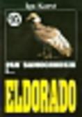 Karst Iga - Pan Samochodzik i Eldorado 95