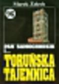 Żelech Marek - Pan Samochodzik i Toruńska tajemnica 96