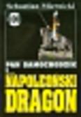 Miernicki Sebastian - Pan Samochodzik i Napoleoński dragon 100