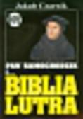 Czarnik Jakub - Pan Samochodzik i Biblia Lutra 102