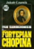 Czarnik Jakub - Pan Samochodzik i Fortepian Chopina 103