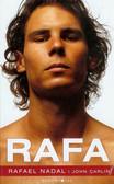 Carlin John, Nadal Rafael - Rafa