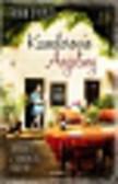 O`Reilly Brian - Kawalerowie Angeliny Opowieść z włoskiej kuchni