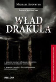 Augustyn Michael - Wład Drakula