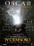 Holland Agnieszka - W ciemności z płytą DVD