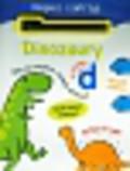 Brown Rennie - Dinozaury Napisz i zetrzyj
