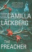 Lackberg Camilla - Preacher