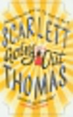 Thomas Scarlett - Going Out