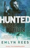 Rees Emlyn - Hunted