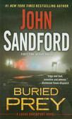 Sandford John - Buried Prey