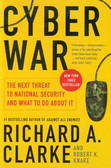 Clarke Richard A. - Cyber War