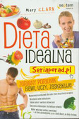 Clark Mary - Dieta idealna