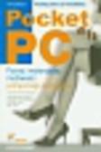 Czarny Piotr - Pocket PC Podręcznik użytkownika