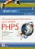Ullman Larry - PHP5 Zaawansowane tworzenie stron WWW