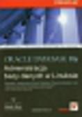 Whalen Edward - Oracle Database 10g. Administracja bazy danych w Linuksie