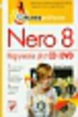 Danowski Bartosz - Nero 8 Nagrywanie płyt CD i DVD. Ćwiczenia praktyczne