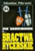 Miernicki Sebastian - Pan Samochodzik i Bractwa rycerskie 46