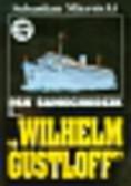 Miernicki Sebastian - Pan Samochodzik i Wilhelm Gustloff 37