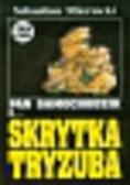 Miernicki Sebastian - Pan Samochodzik i Skrytka Tryzuba 32
