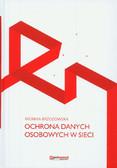 Brzozowska Monika - Ochrona danych osobowych w sieci