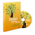 Zaorska Zofia - Dodać życia do lat. Materiały metodyczne ułatwiające organizację różnych form aktywności osób starszych i grup wielopokoleniowych +CD