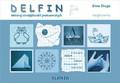 Noga Ewa - Delfin. Trening umiejętności poznawczych