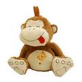 Małpka Marie