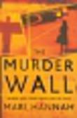 Hannah Mari - Murder Wall