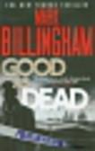 Billingham Mark - Good as Dead