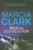 Clark Marcia - Guilt by Association